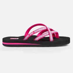 Women's Olowahu Flip Flops