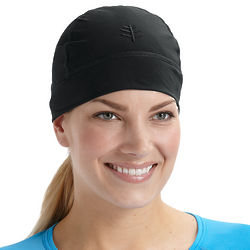Women's Sun UPF Skully Cap
