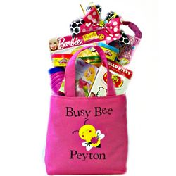 Busy Bee Bag