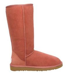 Women's Classic Tall Ugg Boots
