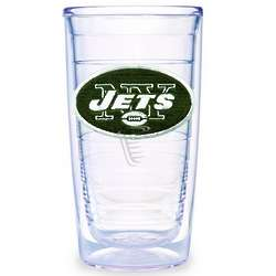 New York Jets Tervis Tumbler Set