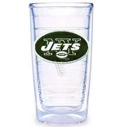 New York Jets Tervis Tumbler Set