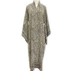 Relax Batik Robe