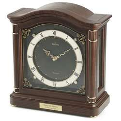 Wiltshire Clock with Westminster Melody