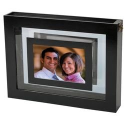 Wedding Sand Ceremony Picture Frame