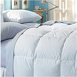 Luxury Suite Bedding Package