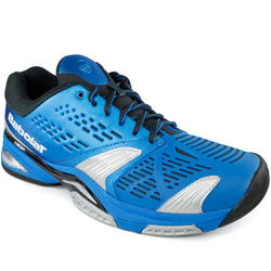 Babolat Mens SFX Tennis Shoes