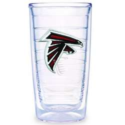 Atlanta Falcons Tervis Tumbler Set