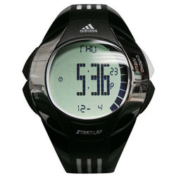 Adidas Response II Watch