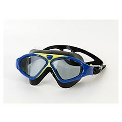Swim and Water Sport Mask