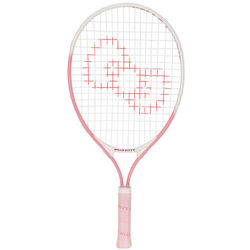 Medium Hello Kitty Junior Tennis Racquet