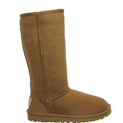 Ugg Kid's Classic Tall Boots