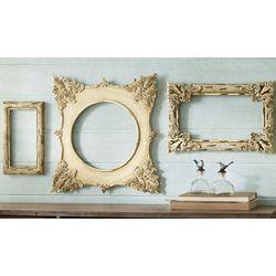 Decorative Wall Frames