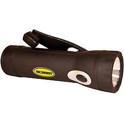 Forever LED Emergency Flashlight