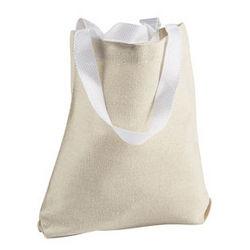 DIY Customizable Tote Bags