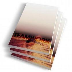 Teamwork Rowers Notepads