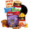 Halloween Treats Gift Tin