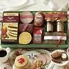Christmas Breakfast Assortment Gift Box