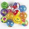 Inflatable Mini Beach Ball Assortment