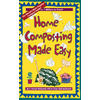 Home Composting Made Easy Guide