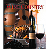 Tasting the Wine Country Menus and Music Set