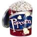 Wisconsin Made Popcorn