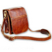 Leather Bag Special