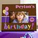 Custom Birthday Presents