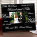 Custom Wedding Gifts