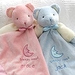 Personalized Baby Gifts