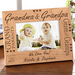 Custom Grandparent Gifts