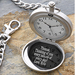 Personalized Father Gifts