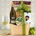 Gift Baskets from $24.95