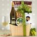 Gift Baskets under $49.99