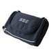 Sport Toiletry Kits