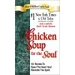 Chicken Soup for Grieving