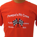 Custom Family Shirts