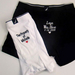 Personalized Boxer Briefs