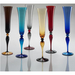 Luxury Italian Glass Sets