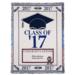 Graduation Throws