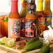 Hot Sauce of the Month