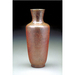 """Roseville"" Copper Vases"
