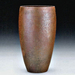 Copper vanErp Vase