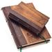 Reclaimed Wood Journals