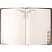 Leather Recipe Book