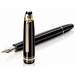 Give Montblanc Today