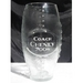 Football Glass