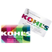 Kohl's Coupons and Sales