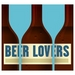 Fun Gifts for Beer Lovers