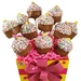 Cake Pops - Sweet Gifts